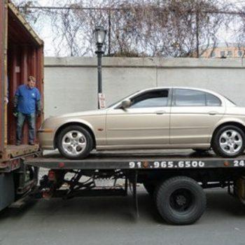 نگهداری ماشین